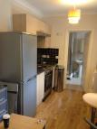 Studio flat to rent in High Road, London, N22