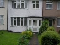 House Share in Osidge Lane, London, N14