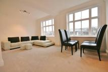1 bedroom Apartment to rent in Hertford Street, London...