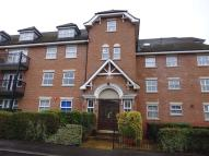 3 bedroom Flat to rent in THE RIDGEWAY, Enfield...