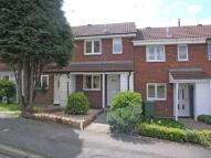 Mews for sale in STOURBRIDGE, Amblecote...