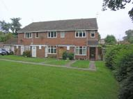 1 bed Maisonette for sale in KINVER, Foster Street