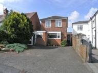 3 bed Detached property in BLAKEDOWN, Forge Lane