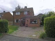 Detached house in STOURBRIDGE, Wollaston...