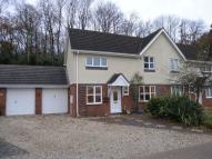 2 bed Retirement Property in PRESTWOOD, THE OVAL...
