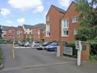 Retirement Property for sale in STOURBRIDGE, Drury Lane...