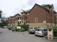 Retirement Property for sale in STOURBRIDGE, WOLLASTON...
