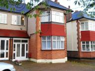 House Share in Sussex Way, Barnet...