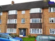 2 bed Flat in Worcesters Avenue...