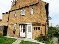 House Share in Tudor Crescent, Enfield