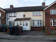 Flat Share in Stoneleigh Avenue...