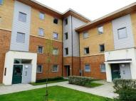 2 bedroom Flat in Millicent Grove, London
