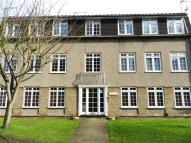 2 bed Flat in Waverley Road...
