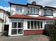 House Share in Parsonage Lane, Enfield