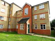 1 bedroom Flat to rent in Rigby Place, Enfield