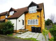 1 bedroom Flat in Mahon Close, Enfield