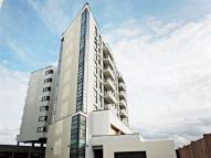 2 bed Flat to rent in Dunstan Mews...