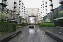 Flat for sale in Baltimore Wharf...