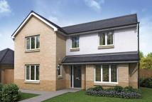 4 bed new house for sale in Newton Farm Road...