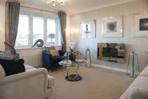 4 bed new home in Newton Farm Road...