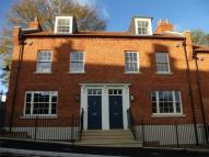 3 bed new development to rent in Arm & Sword Lane...