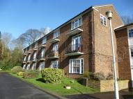 2 bedroom Maisonette in Park Close, Old Hatfield...