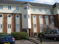 1 bed Flat in Walsingham Close...