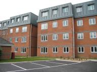 2 bed Flat to rent in De Havilland House...