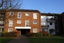 Apartment to rent in Malting Mead...