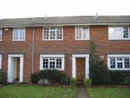 3 bed Terraced home in Batterdale, HATFIELD...
