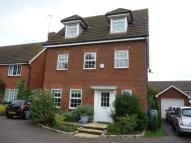 Flamingo Close Detached property to rent