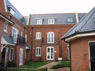 2 bed Flat in Red Lion Court...