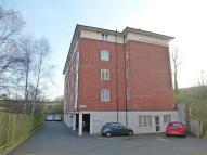 Apartment to rent in York House, North Drive...