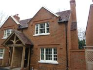 2 bedroom Cottage to rent in Church Lane, Hatfield...