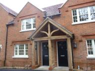 2 bedroom Cottage in Church Lane, Hatfield...