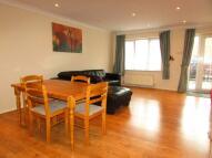 3 bedroom Terraced home to rent in Tonbridge Road...