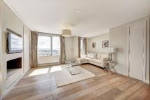 4 bedroom Apartment to rent in Merchant Square East...
