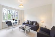 Block of Apartments in Hill Street, London, W1J to rent