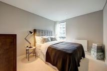 Flat to rent in Merchant Square East...