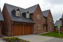 4 bed property for sale in Stokes Yard...