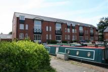 2 bed Apartment to rent in Market Harborough