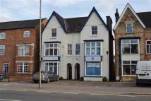 property to rent in St Mary's Road, Market Harborough, Leicestershire