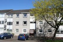 3 bed Flat for sale in Mullardoch Street