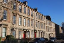Flat for sale in Buccleuch Street