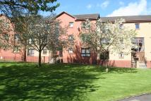 2 bed Flat in Hopehill Gardens