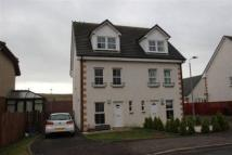18 semi detached property for sale
