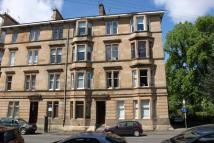 property for sale in 15 Napiershall Street