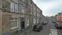Flat to rent in Thistle Street