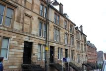 Flat for sale in 253 Renfrew Street...
