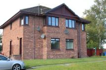 Flat in 15 Dave Barrie Avenue...